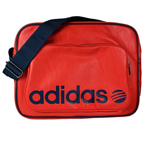 es Comprar De Adidas ¿dónde Bolsas Tienda Hombro Bolsa WHbe92EDIY