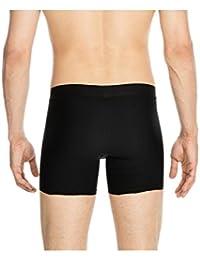 HOM - Bóxers ajustados - para hombre