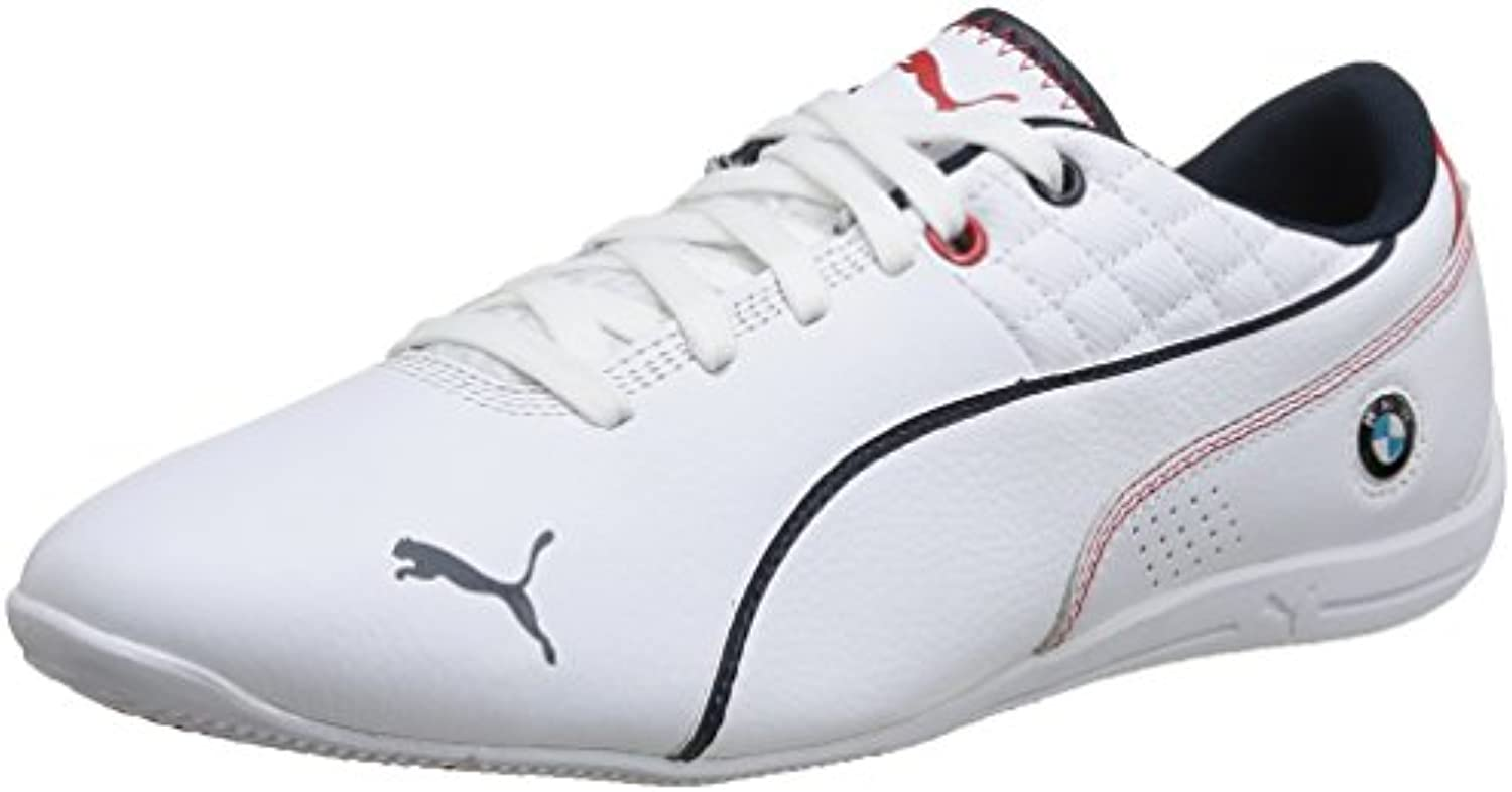 Puma Ms Drift Cat 6 L  Herren Sneaker