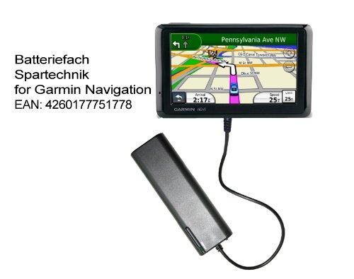 spartechnik-cargador-de-bateria-portatil-para-nuvi-garmin-205-205t-200w-250-250w-255wt-270-300-310-3