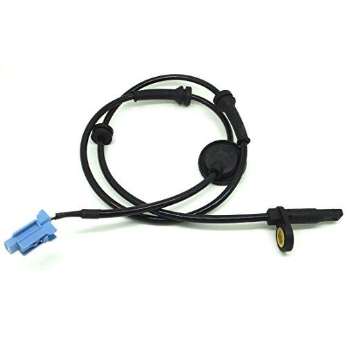 conpus-nuovo-driver-ruota-abs-sensore-di-velocita-per-il-2003-2007-nissan-murano-anteriore-sinistra-