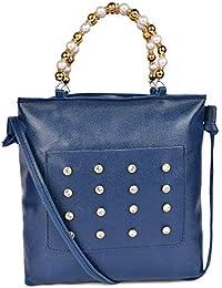 Don Cavalli Designer Sling bag For Women