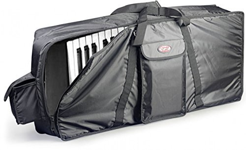 k10-097-casio-ctk-4200-nylon-keyboard-bag