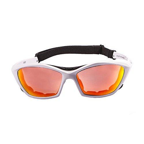 Ocean Sunglasses Sea 40002.11 Lunettes de soleil Homme Multicolore lrrqaMIMl
