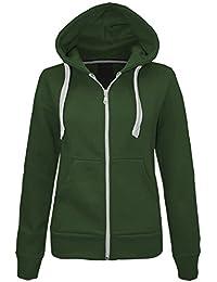 Gracious GirlDamen Sweatshirt