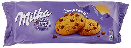 Milka Choco Cookie, 168 g