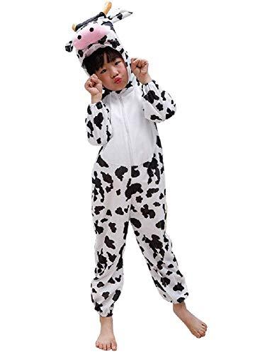 b84d7ef93a ▷ Comprar Disfraz Vaca Bebe al Mejor Precio - Guía del Comprador de ...