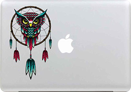 macbook-aufkleber-stillshine-super-dunn-007-mm-removable-bunte-muster-fashion-macbook-sticker-aufkle