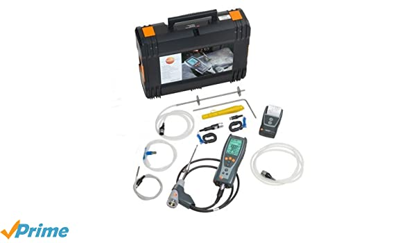 Testo advanced kit cpa amazon gewerbe