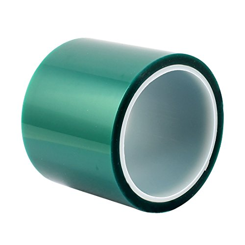 sourcingmap-80mm-width-33m-length-green-pet-high-temperature-heat-resistant-pcb-solder-tape