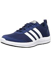 Adidas Men's HYPERON M Running Shoes