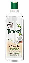 Timotei Champú Coco Y Aloe
