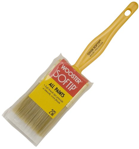 wooster-brush-q3108-2-softip-paintbrush-2-inch