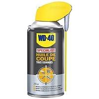 WD40 60575 Spécialiste Huile de Coupe pas cher