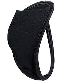 Generic String Sexy Homme Lingerie Sous-vêtement C-String Invisible Noir Taille Unique