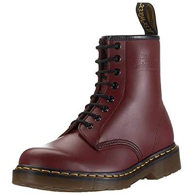 Dr. Martens Unisex-Adult 1460 Ankle Boots