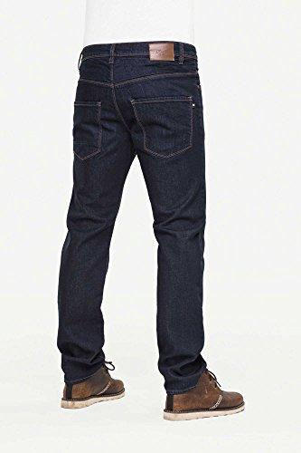 REELL Men Jeans Razor 2 Artikel-Nr.1106-006 - 01-001 Ravv Blue