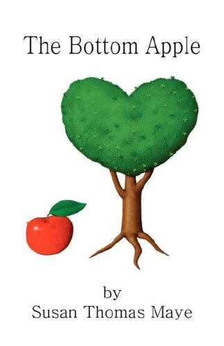 The Bottom Apple (Apple Apple Bottoms)