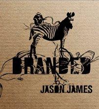 Branded (2006-07-28)