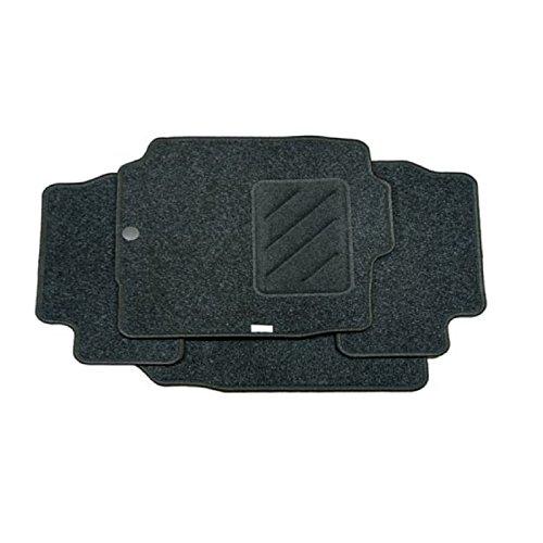new-genuine-nissan-micra-2002-2010-k12-carpet-floor-mats-x4-front-rear