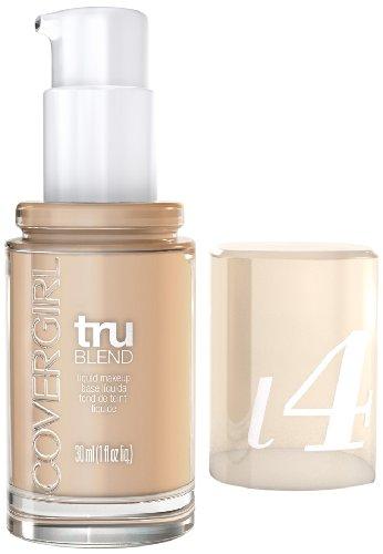 covergirl-trublend-liquid-makeup-classic-beige-l4-1-fl-oz-1000-fluid-ounce-by-covergirl