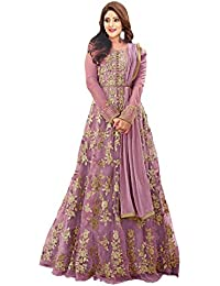 c8529fccc Women s Ethnic Gowns priced ₹750 - ₹1