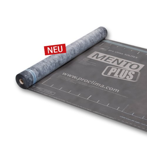pro-climate-solitex-mento-plus-connect-15-m-x-50-m