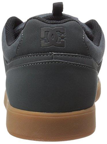 DC - - Herren Cole Signature Schuh Anthrazit
