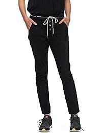 Roxy Tropi Call - Beach Pants for Women ERJDP03181