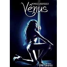 Vênus (Intensos e Poderosos Livro 2) (Portuguese Edition)