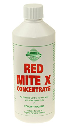 barrier-red-mite-x-concentrate