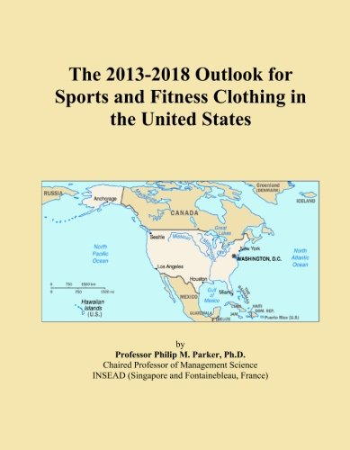 the-2013-2018-outlook-for-sports-and-fitness-clothing-in-the-united-states