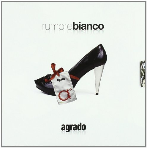 Rumore Bianco by Agrado