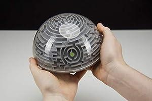 Star Wars PP4147SW - Figura Decorativa de Estrella de la Muerte