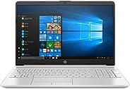 "HP 15 Thin & Light 15.6"" (39.62cms) FHD Laptop (11th Gen Intel Core i5-1135G7, 8GB DDR4, 256GB SSD +"