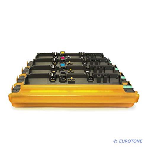 1x Eurotone Trommel für Brother MFC 9120 9125 9320 9325 CW CN DR-230CL Unit OPC-Trommeleinheit Drum -