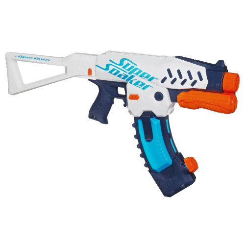 super-soaker-switch-shot-blaster-by-supersoaker