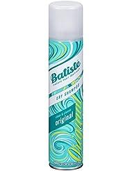 Batiste - Dry Shampoo Original - 200ml