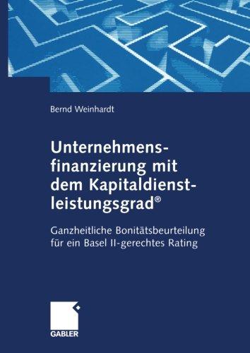 unternehmensfinanzierung-mit-dem-kapital-dienstleistungsgradr-ganzheitliche-bonitatsbeurteilung-fur-