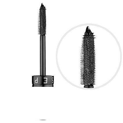 sephora-collection-outrageous-curl-mascara-ultra-black-2ml-0067-oz-travel-size