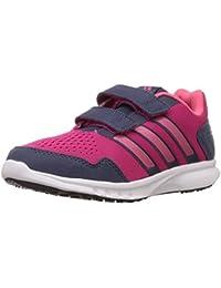 Adidas Runfastic CF K - Zapatillas para Niño
