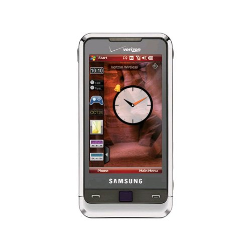 verizon-samomniamock-samsung-i910-omnia-mock-dummy-display-replica-toy-cell-phone-good-for-store-dis
