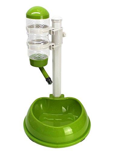 cat-ciotola-del-cane-bevitore-dispenser-alimentare-waterer-automatico-presa-di-corrente-regolabile-g