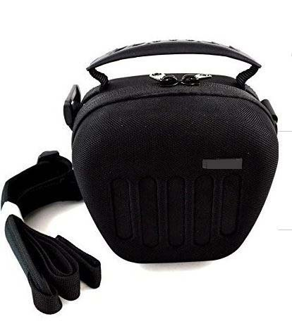heavy-duty-anti-shock-waterproof-hard-case-bag-for-panasonic-lumix-dmc-fz72-fz62-fz100-fz150-fz200-f