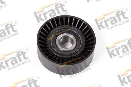 Kraft Automotive 1223030 Spannrolle, Keilrippenriemen