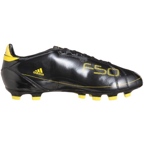 Adidas F10 TRX HG SCHWARZ G17713 SCHWARZ