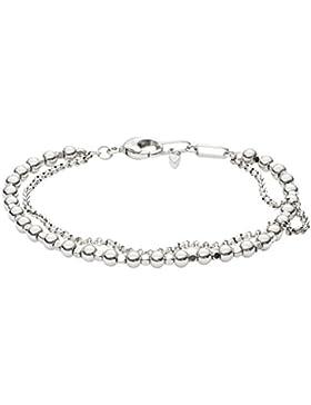 Fossil Damen-Armband JA6775040