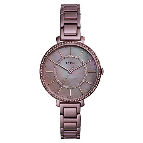 Fossil ES4453 Reloj de Damas