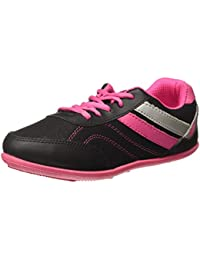 BATA Women's Anmol Ladies Sneakers