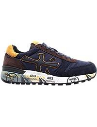 Amazon.it: premiata 708526031 Sneaker Scarpe da uomo